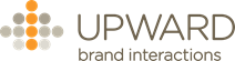 upwardlogo.jpg